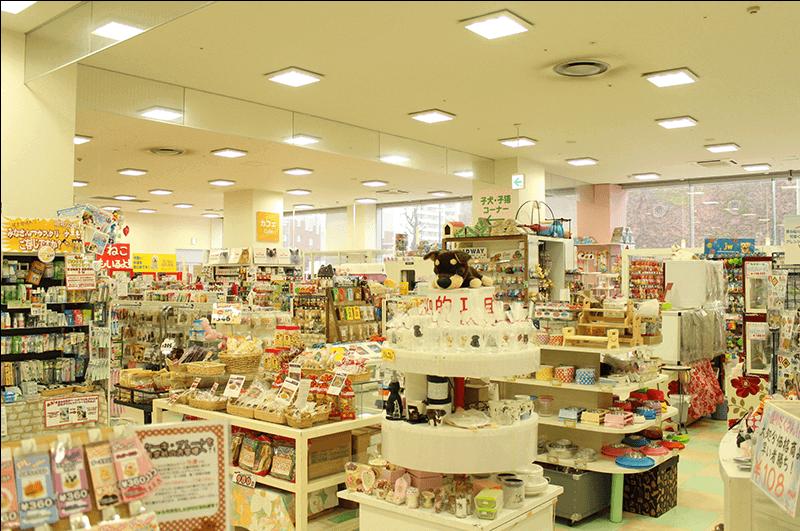 ペットランド ファクトリー店 | ペットショップならペットランド